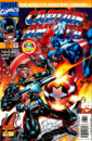 Captain America Vol 2 11.jpg