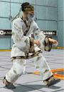 Tekken Tag Tournament 2 Wang P1 Outfit.png