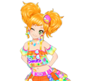 Beach Sunset Coord