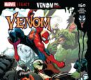 Venom Vol 1 160
