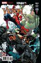 Venom Vol 1 160.jpg