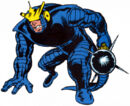 Dark-Crawler (Earth-616) from Marvel Legacy The 1980s Handbook Vol 1 1 001.jpg