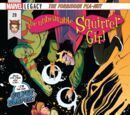 Unbeatable Squirrel Girl Vol 2 28