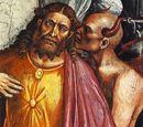 Antichrist (theology)