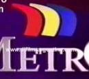 Metro (Argentina)
