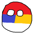 Serbia and Montenegro Federationball