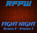 Fight Night 130