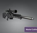 Jaeger 7 Covert