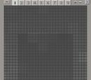 Creation Editor