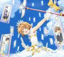 List of Cardcaptor Sakura episodes