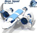 Moon Squad AP