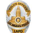 Los Angeles Police Deparment
