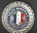 National Police (France)