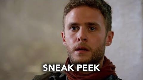 """Marvel's Agents of SHIELD 5x06 Sneak Peek """"Fun & Games"""" (HD) Season 5 Episode 6 Sneak Peek"""