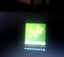 Galuku Entertainment (Sri Lanka)