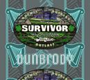 Dunbrody