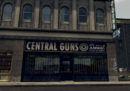 Central Guns.png