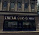 Central Guns