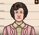 Dora Umbright