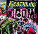 Deathlok Vol 2 3