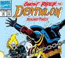Deathlok Vol 2 10