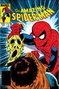 Amazing Spider-Man Vol 1 245.jpg