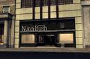 Nunn Bush Shoes.png