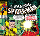 Amazing Spider-Man Vol 1 246