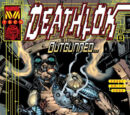 Deathlok Vol 3 6