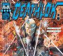 Deathlok Vol 3 7