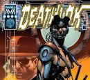 Deathlok Vol 3 9