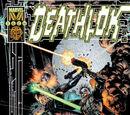 Deathlok Vol 3 10