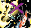 Earth X Vol 1 4