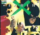 Earth X Vol 1 6