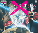 Earth X Vol 1 7
