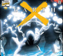 Earth X Vol 1 11