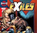 Exiles Vol 1 69