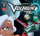 Volume 2 Issue 5