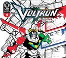 Volume 2 Issue 4