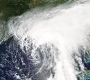 2019 Atlantic hurricane season (Cooper - New)