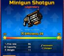 Minigun Shotgun Up1