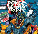 Force Works Vol 1 4
