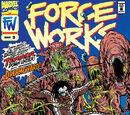 Force Works Vol 1 9