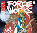 Force Works Vol 1 11