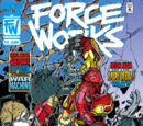 Force Works Vol 1 12