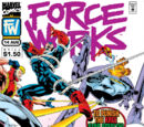 Force Works Vol 1 14