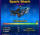 Spark Shark Up2