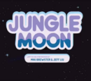 Jungle Moon
