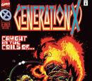 Generation X Vol 1 10/Images