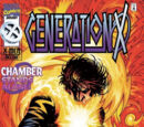 Generation X Vol 1 11